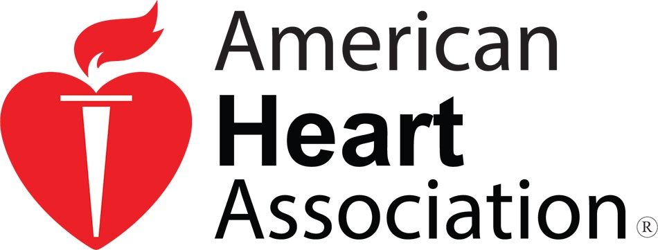 American Heart Association Classes Apollo Beach, FL.